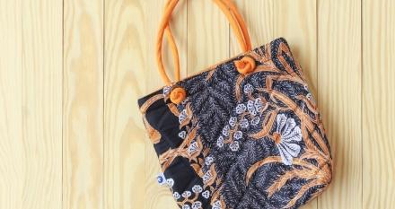 Patek bag (Pre-Order)