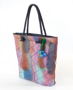 กระเป๋าผ้าปาเต๊ะอเนกประสงค์ (Pre-Order)