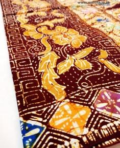 ผ้าปาเต๊ะ Saloma